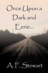 DarkMed