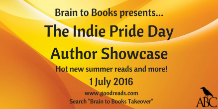 Brain to Books Generic Posts (2)