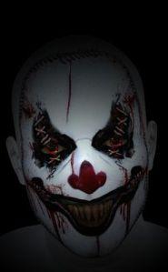 clown-1537543_640