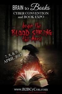 bloodspring2