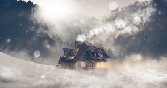 winter-1828779_1920