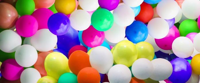 balloon-1752492_1920