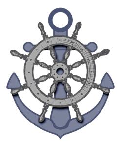 ships-wheel-2154587_640