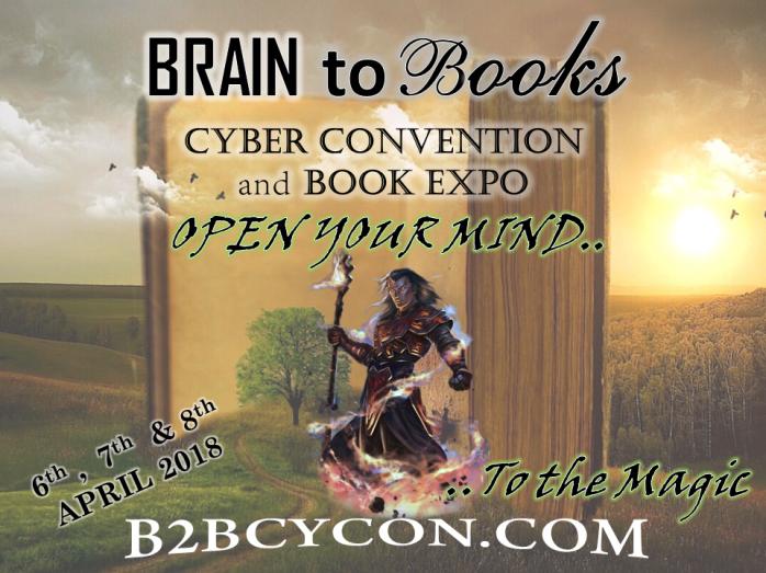 B2BCyCon2018-Fantasy
