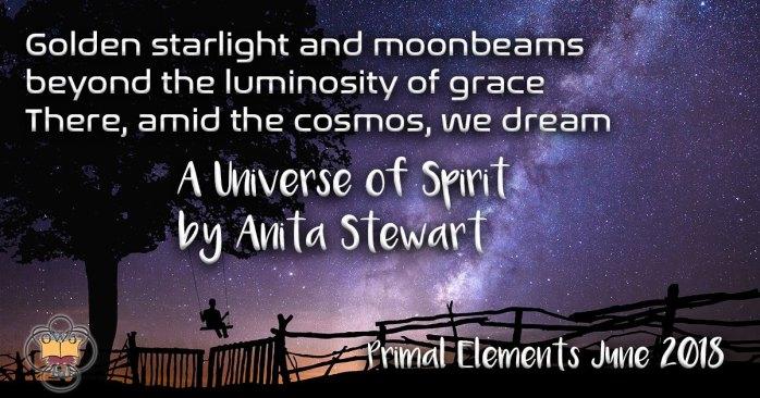 Anita Spirit