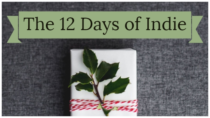12 Days of Indie