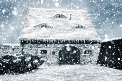 winter-2431506_1920