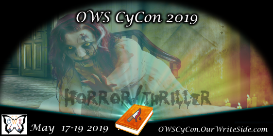 2019-OWSCyCon HorrorThriller 1024x512