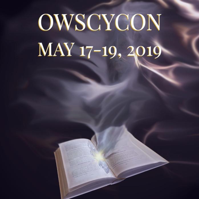 Instagram OWSCyCon