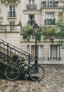 bicycle-1851497_640