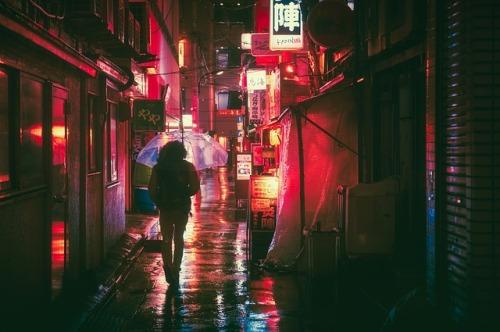 japan-2014619_640