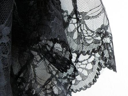 lace-876415_640