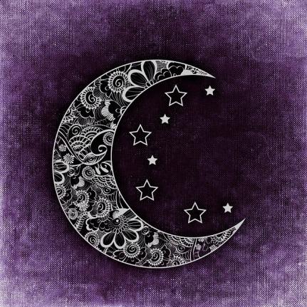 moon-767764_640